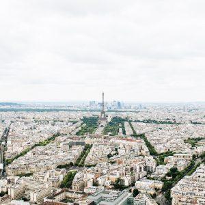 European Parliament Increases 2030 Energy Goals