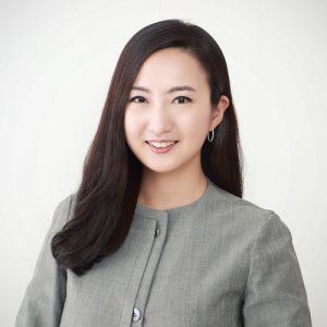 Eunjung Lim