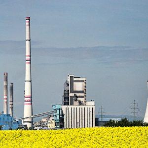Approval of Brazilian Biofuel Program