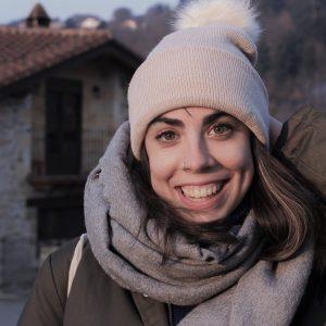 María Barco