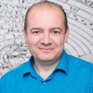 Stephan Savarese