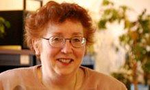 Diane Szoller