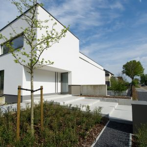 Sekisui House Joins RE100 Initiative