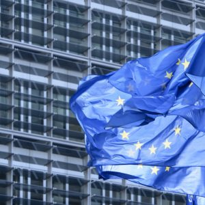 EU Strategy on Sustainable Finance