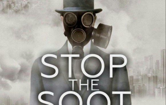 #StopTheSoot Takes Over Twitter