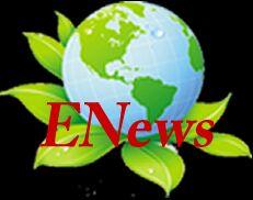 Environews Nigeria