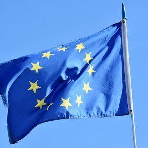 EU's Paris Agreement Pledge