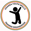 Uganda Youth Skills Training Organisation
