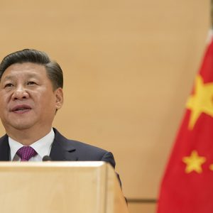 China Starts a New Emission Trading System