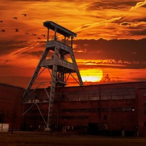 Germany Creates A Coal Exit Commission