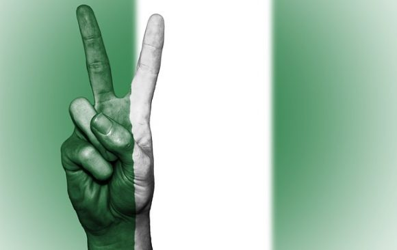 Nigeria Launches Green Bond Program