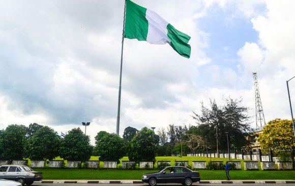 Nigeria Develops Third Paris Agreement National Communication