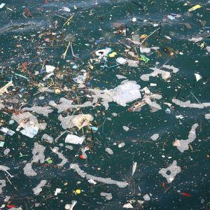 Cabinet Approves Legislation for Establishing Recycle-Based Society