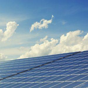 Saudi Arabia Shelves Work on $200 Billion Solar Project