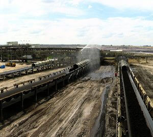 The Government Establishes a Coal Exit Commission