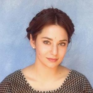 Valeria López-Portillo