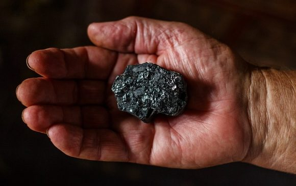 Conflicting Issues (The Environment, The Economy) and Culture) Confound Germany's Efforts to Exit from Coal