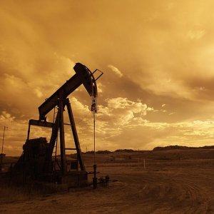 Nigeria Relies on Oil Despite Having Large Coal Reserves