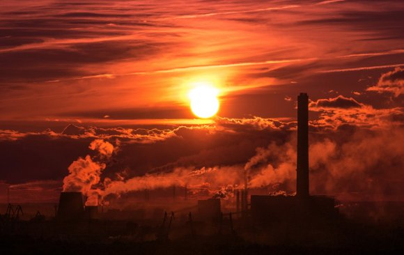 Current Russian Data on Greenhouse Gas Emissions is Scarce and Significantly Out-of-Date