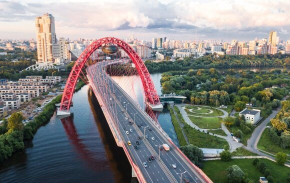 Russia: Leadership Working Toward Enabling Industrial And Household Level Production Of Renewable Energies