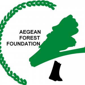 Aegean Forest Foundation