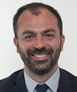 EU Climate Leader 2019: Lorenzo Fioramonti