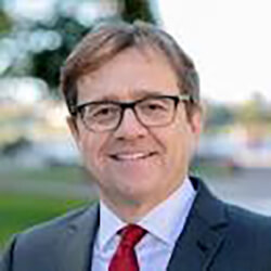 Canada Climate Leader 2019: Honourable Jonathan Wilkinson