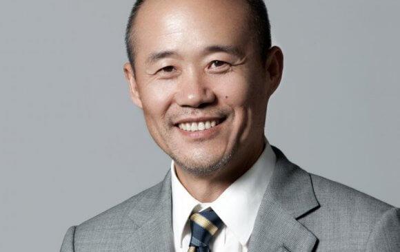 China Climate Leader 2019: Shi Wang