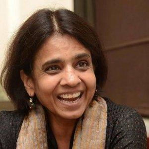India Climate Leader 2019: Sunita Narain