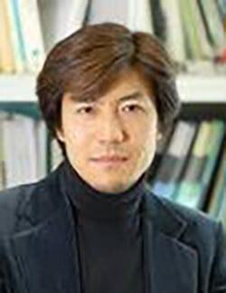 Japan Climate Leader 2019: Seita Emori