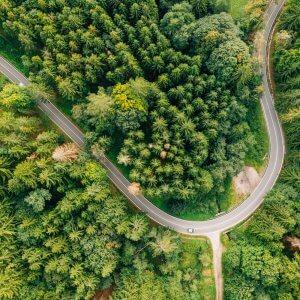 EU Proposes a Green Climate Deal