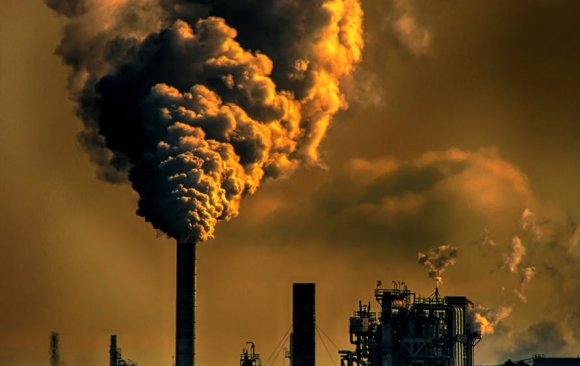 The EU Emissions Trading System Seeking to Improve