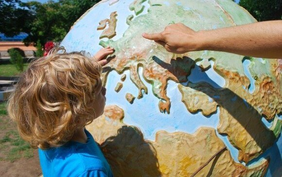Spain Mandates Climate Change Curriculum at Primary and Secondary School Level