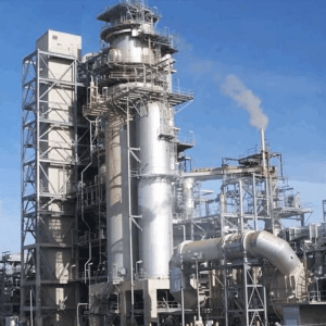 Nigeria's Transitional Electricity Market Needs Implementation