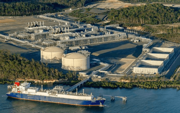 Fossil Fuels Likely to be Leveraged as an Economic Kick-Starter in Australia