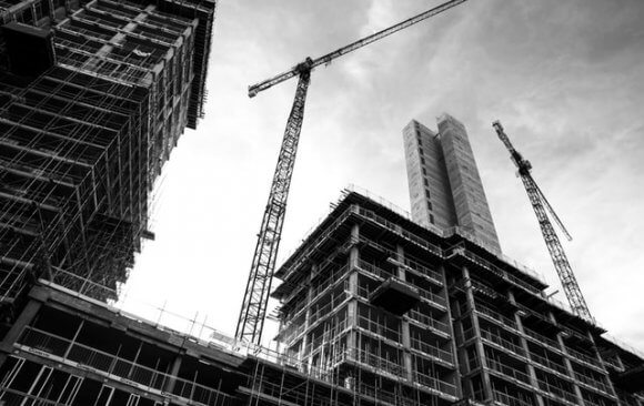 UK Bailout Guidelines for the Construction Industry