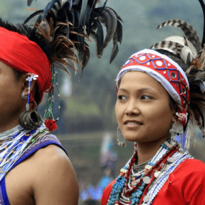India's Indigenous Peoples are Key Constituents in Climate Action