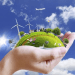 EU Focus on the Bioeconomy Holds Great Promise for the Growth of Green Jobs