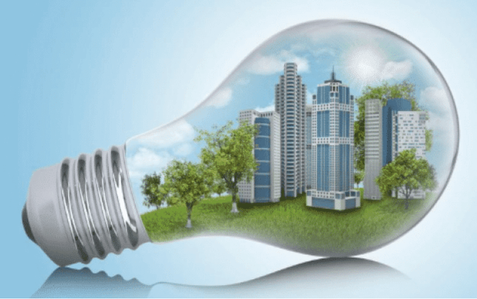 World Resources Institute Mexico Analyzes Energy Efficiency and Promotes More Sustainable Buildings