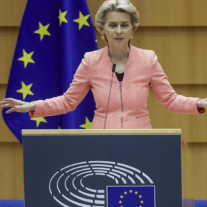 EU Increases Ambition of Climate Change Goals