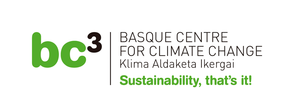 Spotlight Report: BC3, The Climate Change Mitigation Research Organization in Spain