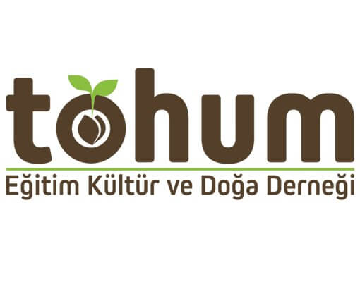 Tohum Association