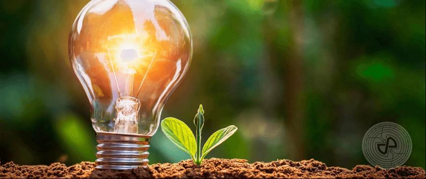Ukraine Government Fails to Adequately Support Renewable Energy